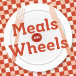 MealsOnWheels_Icon