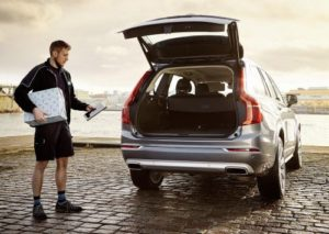 169872_Volvo_In_car_Delivery