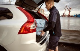 169880_Volvo_In_car_delivery
