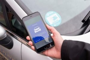 Ford is supporting consumer needs for smarter mobility