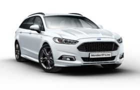 New%20Ford%20Mondeo%20ST-Line%20debuts%20on%20Ford%202016%20Goodwood%20Festival%20of%20Speed%20stand