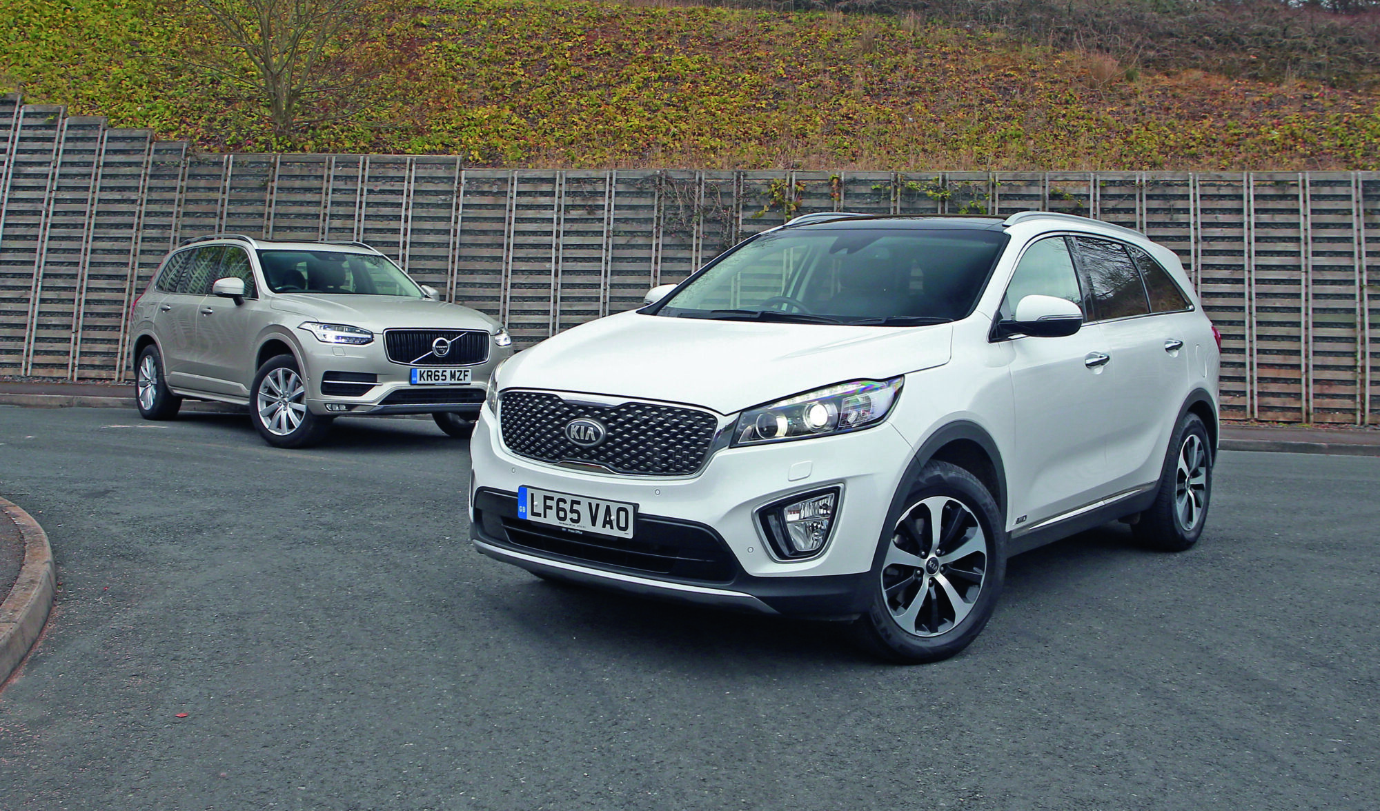 top kia sorento price cars speed