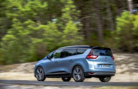 all-new-renault-scenic-bordeaux-2016-20