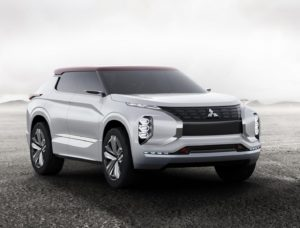 gt-phev-concept-cg-3-4-front