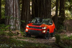 jeep_compass_03-low-1