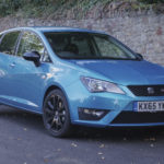 our-seat-ibiza-lt5a
