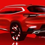 Chery prepares to launch all-new model line for global markets at Frankfurt